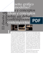 Diseño gráfico ¿posmoderno?.pdf