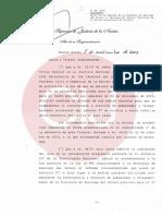 fallo reelección gobernador sentencia definitiva.pdf
