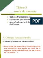 3_DemandeMonnaie1 (2)