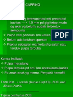 09 PULP CAPPING 2.ppt