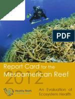 2012-Mesoamerica-Reefs-Report-Card.pdf