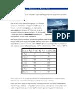 63982869-1-Determinacion-del-Punto-de-Fusion.pdf