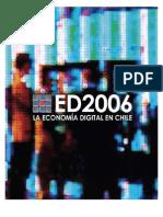 CCS Economía Digital