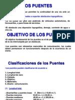 Clases de Puente 06-04-13