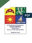 RELATÓRIO-FINAL-DA-III-CONFERÊNCIA-DE-SAÚDE-10.11.101