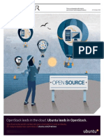 Raconteur---Open-Source---Spreads.pdf
