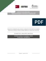 Guia Tecnologia - Evaluacion desempeño 2013.pdf