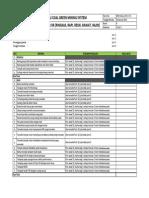 Penilaian 5 R.pdf