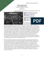 Syllabus_139 _2013_FINAL.pdf