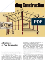 11992924-Pole-Building-Construction.pdf