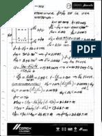 Ejemplos flexión (6) (1)