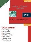 7P - Service Industry (E-tutorials)