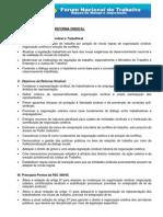 PRINCIPAIS_PONTOS_DO_ANTEPROJETO_DE_LEI_DE_RELACOES_SINDICAIS.pdf