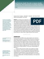 1608_Silow-Carroll_using_EHRs_improve_quality.pdf