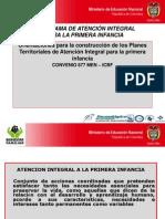 Articles-178036 Archivo Ppt PAI