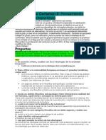 GUIA Estudio Certamen 2 (8) (1)