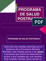power postrados.ppt