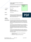 LAUSD Documents - District Policy on Outside Network Connections - BULLETIN 1759.0 - 6/30/05