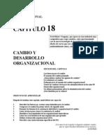 139118316-CO-Cap18-doc