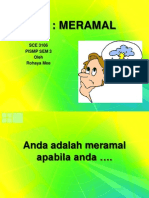 5_Meramal