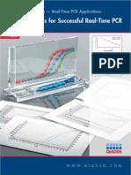 real-time PCR.pdf