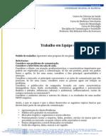 trabalho_03.pdf