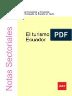 turismo_24335_.pdf