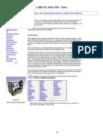 Lube Oil Analysis.pdf