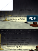 Decisions_LowerCourts.ppt