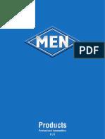 MEN_002_Rev_2.pdf