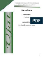 Discos Duros_Ok.docx