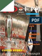 Magazine_IDFM.pdf