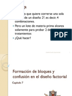 Formacion_de_bloques_y_confusion.pdf