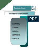 clasificacion_construccion.pdf