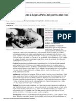 """""""Yo no era surrealista al llegar a París, me parecía una cosa de maricones"""" _ Cultura _ EL PAÍS.pdf"""