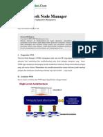 HP-Network-Node-Manager1.pdf