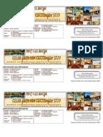 brosur hari keluarga 2013.docx