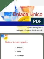Enlace Ionico Def Corregido Sep 1012