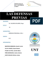 DEFENSAS PREVIAS -CPC.docx