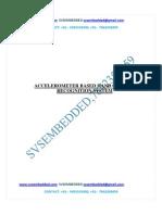 214.ACCELEROMETER BASED HAND GESTURE RECOGNITION SYSTEM.pdf
