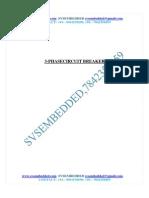 217.3-PHASECIRCUIT BREAKER.pdf