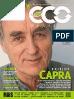 ecobrasilia1.pdf