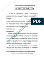 222.REMOTE PARENT CARE _RFID & GSM_.pdf
