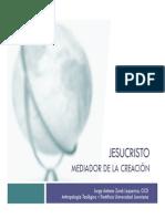 3 Jesucristo_mediador de la creación p_PV.pdf