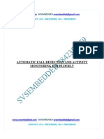 235.AUTOMATIC FALL DETECTION AND ACTIVITY MONITORING FOR ELDERLY.pdf