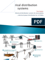 98280298-Electrical-Distribution-System-topics (1).pdf