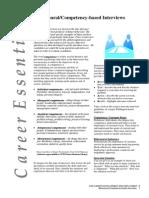 behavioural_interviews.pdf