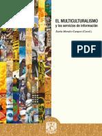 Multiculturalismo Servicios Informacion