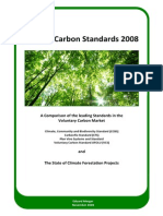 Forestry Carbon Standards 2008.pdf