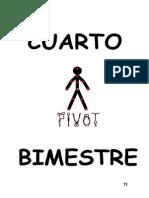 Manual Pivot